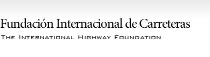 Fundación Internacional de Carreteras para promover el Proyecto del Túnel Japón-Corea